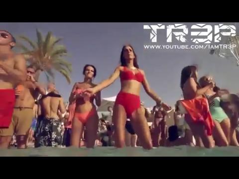 Ibiza Beach 2017 New Summer Party.