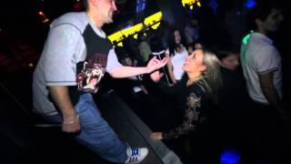 Скачать DJ Svet 2 ноября Light Night Atrium Club