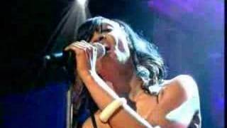Watch Beverley Knight No Mans Land video