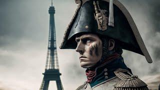 ERA NAPOLEÔNICA Napoleão Bonaparte Bloqueio Continental Congresso de Viena Santa Aliança História