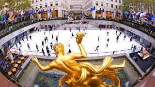 Download Video New York City Time Lapse Street Videos, NYC Timelapse Clips MP3 3GP MP4