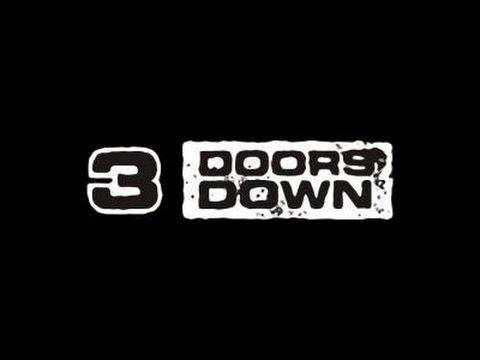 three doors down kryptonite remix youtube. Black Bedroom Furniture Sets. Home Design Ideas