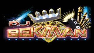 Baila El Tra - Dj Bekman ★Menash Corp Music★  [Cd Shark Dj ][HD]