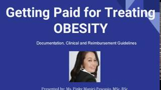 Billing for Obesity Screening and Treatment to Medicare and Commercial Insurance | G0447 99401