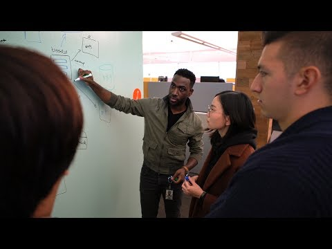 Meet a Software Engineer on the Google Ads Team