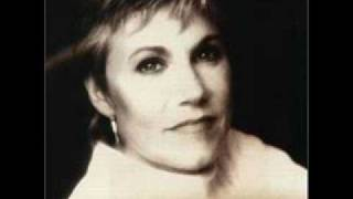 Anne Murray - Trust Me Baby, This is Love