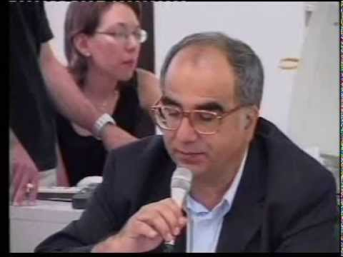 02-06-24 video04 MASTER IN COMUNICAZIONE PUBBLICA intervento FRANCO MELONI
