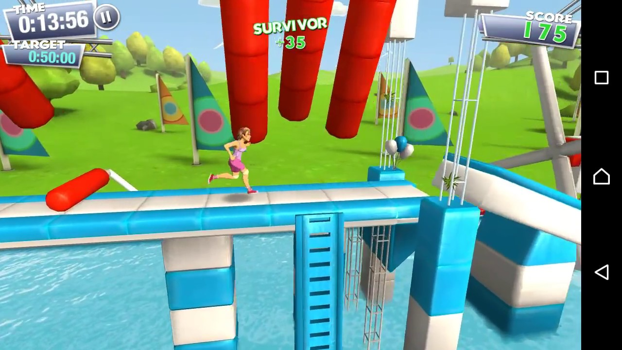 Wipeout 2 for Android - APK Download