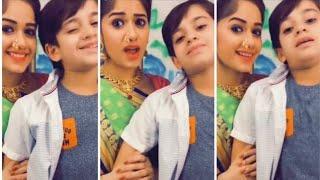 Thik hai | Theek Hai | Jannat Zubair | Mamta | Bhojpuri song | New Musically Tiktok India 2019