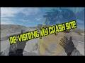 Re Visiting My Crash Site mp3