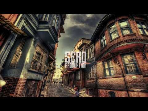 Aggressive Turkish Rap Beat Instrumental  ► Sifir Bir ◄ Prod by Sero