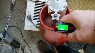 видео Газовые конвекторы