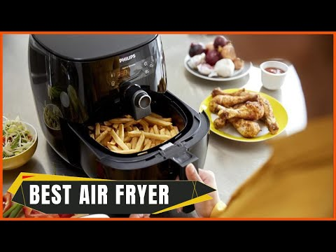 ✅-the-best-air-fryers-for-easy,-healthy-cooking-|-top-5-airfryers-2020-review-|-kitchenvale