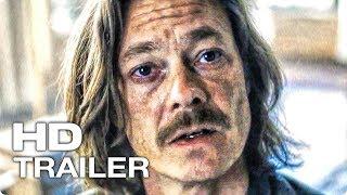РАЗЛОМ ✩ Трейлер (2019) Кристоффер Йонер, Скоро на VOD