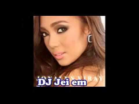 Nonstop Love Song 2014 Remix By Dj Jeiem.3gp