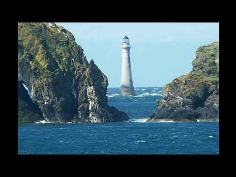 we-shouldn't-see-this-lighthouse-from-35-miles-away!-mirror720p