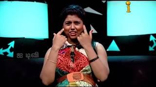Health Education - Best Health Solutions By Girija Sri & Doctor || I Antharangam || Interactive TV