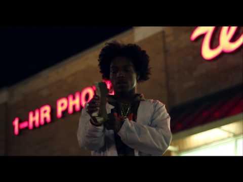Scarfo Da Plug - Street Pharmacist (Official Music Video)