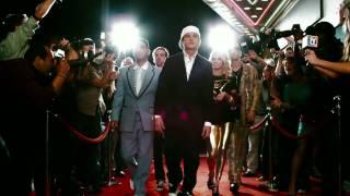"""MovieTickets.com """"Rob Dyrdek's Fantasy Factory"""" Trailer"""