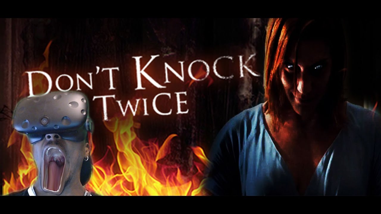 DonT Knock Twice Stream Deutsch