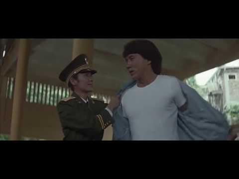 SIÊU CẢNH SÁT  Phim Hành Động THÀNH LONG Hài Hước  [Thuyết Minh]