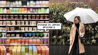 Video FIONNA IN JAPAN / EPISODE 2 - MOCHA CAT CAFE & VINTAGE SHOPPING (JAPAN VLOG) 🇯🇵 download MP3, 3GP, MP4, WEBM, AVI, FLV September 2018