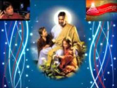 ANIL KANT HINDI CHRISTIAN SONG COLLECTION