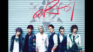 틴탑(Teen Top) - To You [MP3/DL]