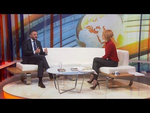 Miomir Petrovic: Da se zapitamo ko nas sve opominje na lenjost
