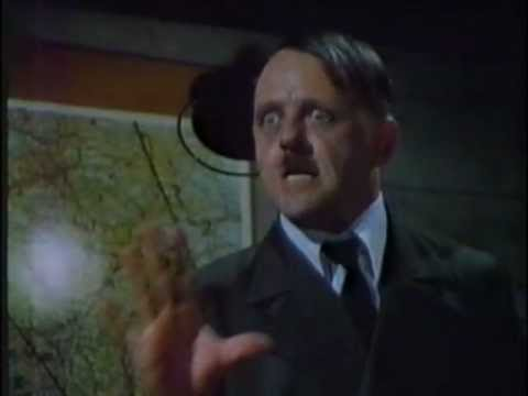 CBS promo The Bunker 1981