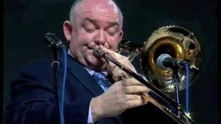 James Morrison:Trumpet, Georg Solti Brass Ensemble 5/7