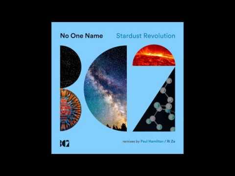 No One Name - Stardust Revelation (Ri Za Remix)