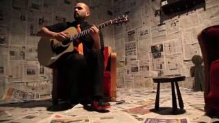 John Guarenas - Mil Mentiras (OFICIAL)