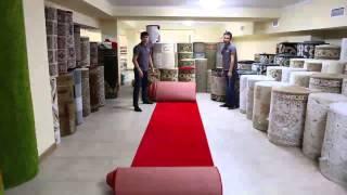 лучший магазин ковров в Алматы