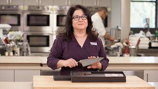 why america s test kitchen calls the bob kramer 8 chef s knife the best carbon steel knife