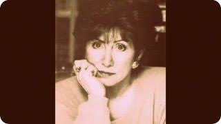 --Valerie Singleton Tribute--