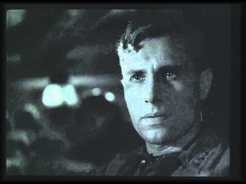 Слушать Леонид Утёсов, Марк Бернес - Темная ночь (Военные песни 1941-1945 годов)