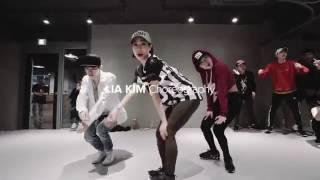 Download Video Hot Dance Korea MP3 3GP MP4