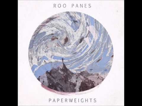 Roo Panes – Paperweights Full Album Mp3