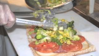 Sandwiches of Missoula