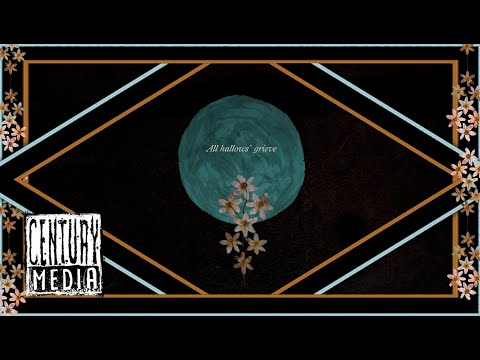 SWALLOW THE SUN - All Hallows' Grieve (Trio N O X plays Moonflowers by Swallow the Sun)
