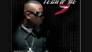 Imma Tell - Tech N9ne