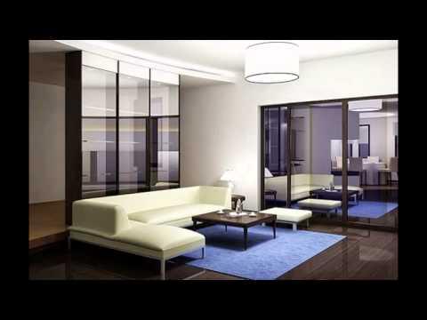 Furniture Showroom In Ahmedabad Jay Ambe Furniture Youtube