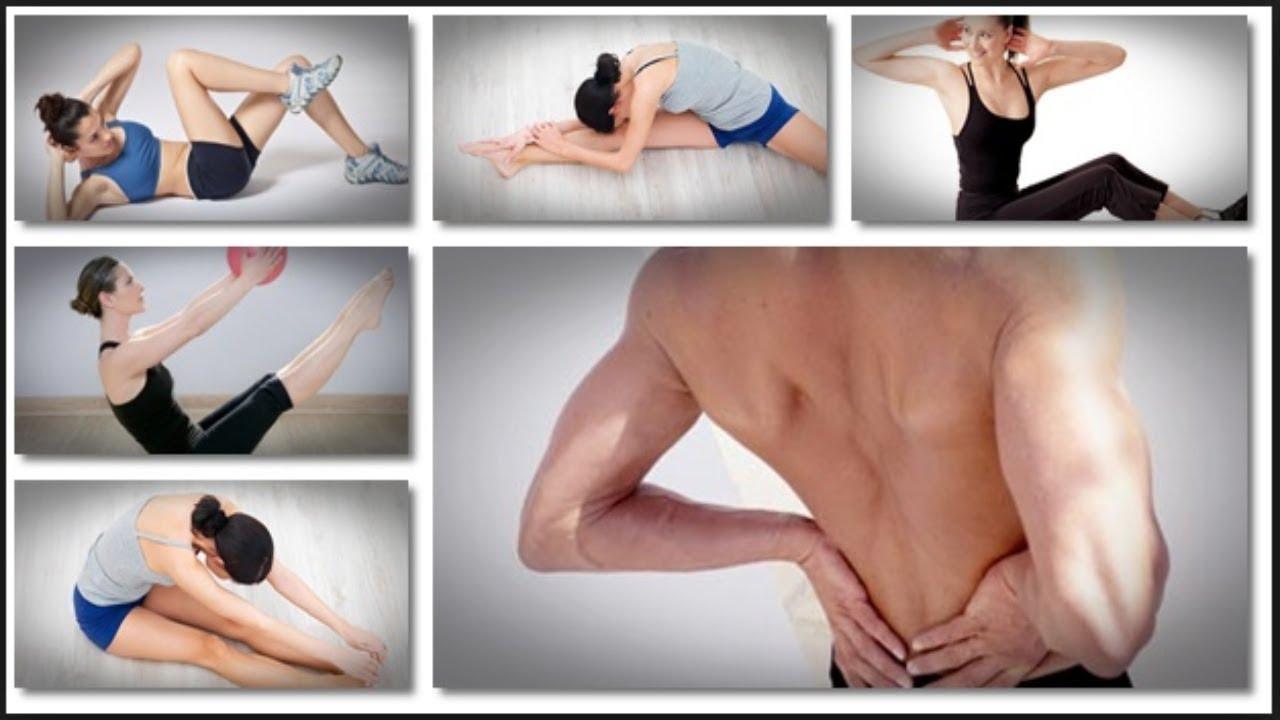 adelgazar y muscular rapidographic