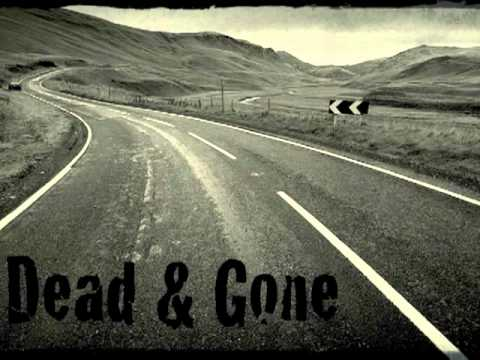 Ti Dead And Gone Ft Eminen Mockingbird Mfr Hd Remix