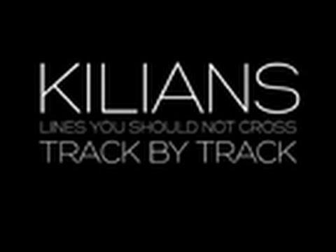 Клип Kilians - Places