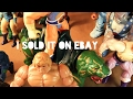 How to Make MONEY On Ebay - TOP sales Toys, Jewelry, Fashion, Mugs & Beer Geeks