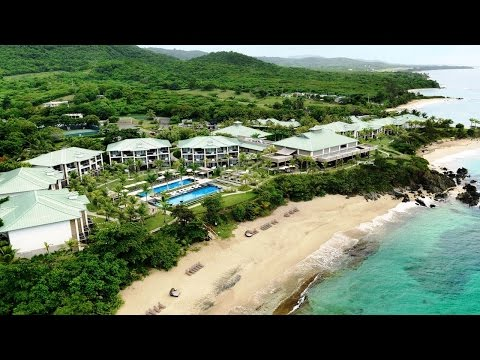 Top10 Recommended Hotels in Vieques, Puerto Rico, Caribbean Islands