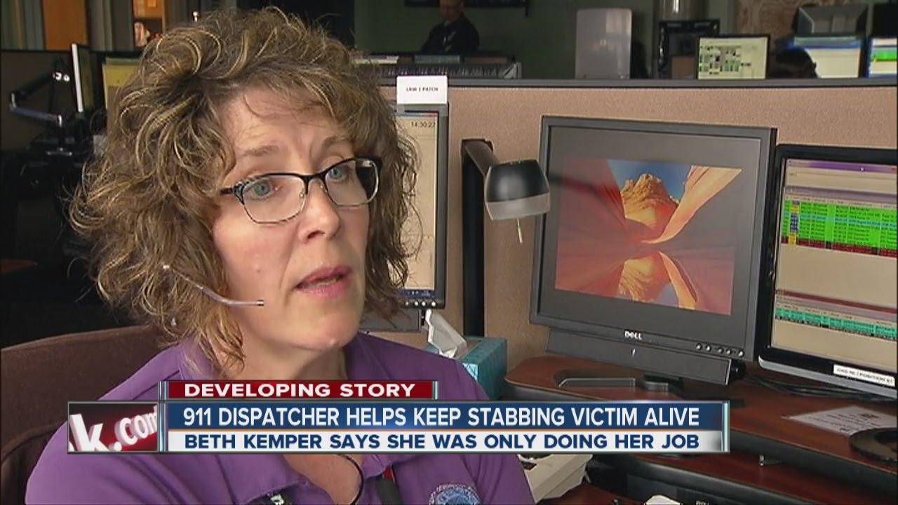 Youtube Pregnant Pregnant Women 911 Dispatcher