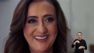 Mulher Empreendedora - Rose Alves